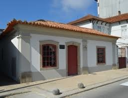 casa_museu_julio_dinis