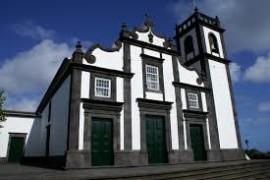 convento_franciscanos_lagoa