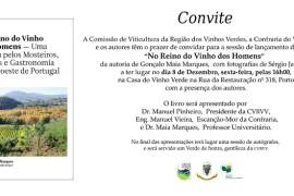 convite_livro_sergio_jacques