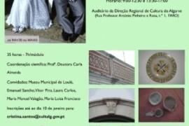 curso_livre_imaterial