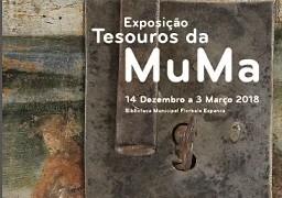 exp_10_anos_muma