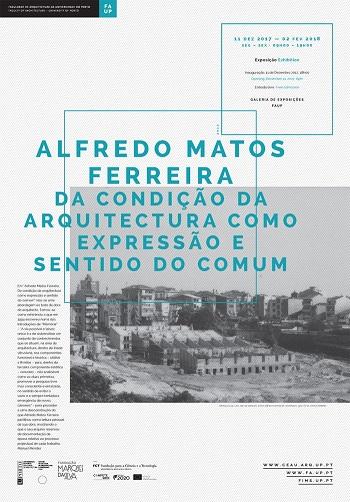 exp_alfredo_matos_faup