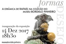 exp_bordalo_pinheiro