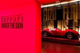 ferrari_design_museum