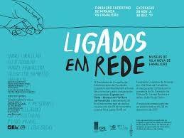 ligados_em_rede_exp