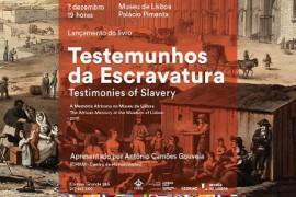livro_testemunhos_escravatura_museu_lx