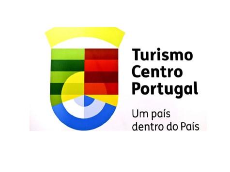 logo_turismo_centro
