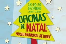 oficinas_natal_loule_2017