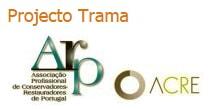 projecto_trama