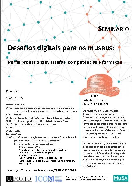 seminario_musa_flup