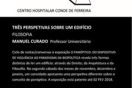 visita_hospital_conde_ferreira
