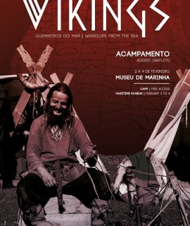 acampamento_viking_2018