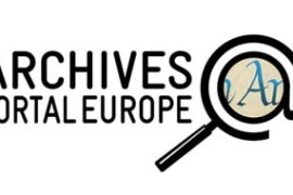 archives_portal_europe_logo