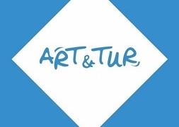 art_tur