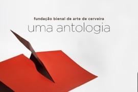 bienal_cerveira_cascais