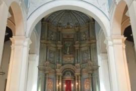 catedral_panama