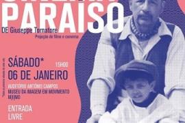 cinema_mimo_leiria