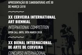 concurso_cerveira_2018