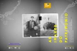 concurso_patrimonio_galaico_portugues