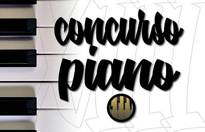 concurso_piano_povoa_2018