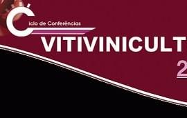 conferencia_vitivinicultura_2018