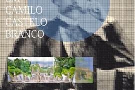 congresso_internacional_camilo_2018