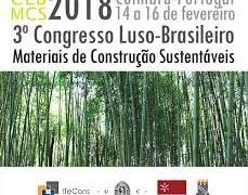 congresso_materiais_sustentaveis_coimbra_2018