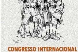 congresso_portugal_grand_guerra