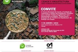 convite_tertulia_arquitectura_cascais