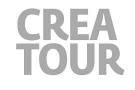 creatour_logo
