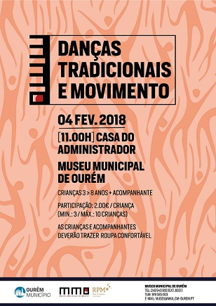 danca_museu_ourem_2018