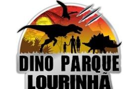 dino_parque_lourinha
