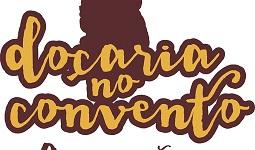 docaria_convento_guimaraes