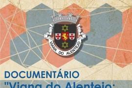 documentario_olaria_viana_alentejo