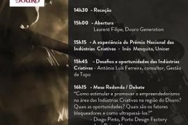 douro_magico_2018