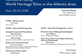 encontro_patrimonio_mundial_porto_2018