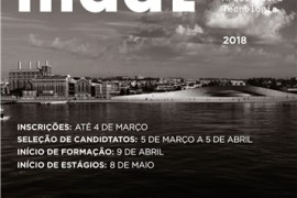 estagios_maat_2018