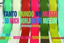 exp_tanto_mundo_museu_lx