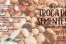 feira_troca_sementes_paredes_coura