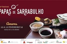 festival_papas_sarrabulho_amares_2018