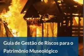 guia_gestao_riscos_pat_museologico