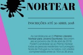 iv_premio_nortear