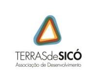 logo_terras_sico
