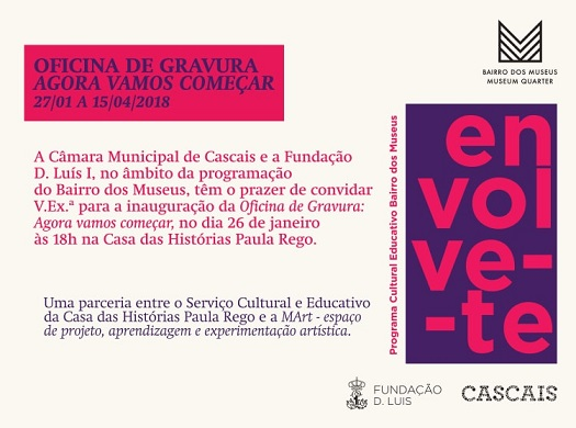 oficina_gravura_cascais
