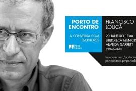 porto_encontro_francisco_louca