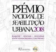 premio_secil_2018