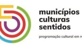 programacao_cultural_rede_regiao_centro