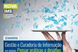 seminario_gestao_curadoria_informacao