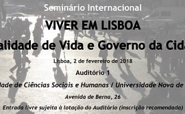 seminario_viver_cidade_lx