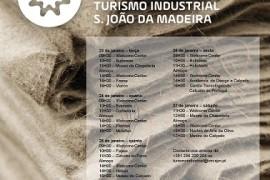 turismo_industrial_6aniversario